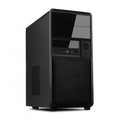 PC Red Base
